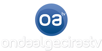 GARABATOS | Onda Algeciras TV