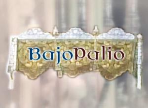 BAJO-PALIO-300x219