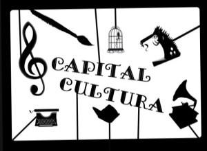 CAPITAL-CULTURA-300x240