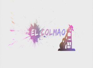 COLMAO
