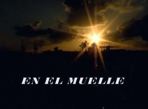 EN-EL-MUELLE-300x220