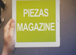 PIEZAS-MAGAZINE2