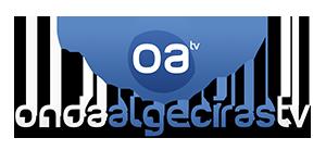 logo-oa-1