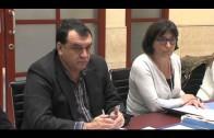 ADL finalista en la mesa de contratación para la adjudicación del servicio a domicilio