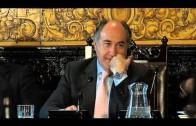 """""""Algeciras Sí se Puede"""" muestra su preocupación por la obra del colector"""