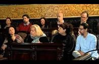 """""""Algeciras, Sí Se Puede"""" pregunta si las detenciones en ACUAMED afectarán a los colectores"""