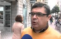 Apymeal elegirá nuevo presidente el próximo 19 de enero