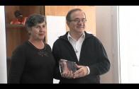 Cepsa entrega sus premios al valor social 2015