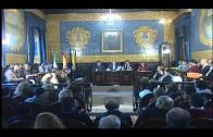 Ciudadanos Algeciras pide al Ayuntamiento que convoque la Mesa de Comercio