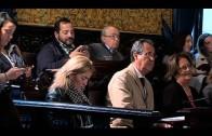 El Ayuntamiento abonará hoy la nómina que Grupo Ruiz – CTM no pagó a los trabajadores