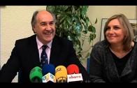El Ayuntamiento busca fórmulas legales que beneficien a los vecinos en el asunto del Greco