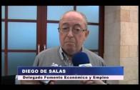 El ayuntamiento pide de nuevo a la Junta de Andalucía diferentes programas formativos