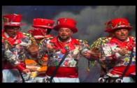 El concurso de agrupaciones carnavalescas ya tiene jurado calificador