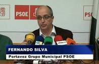 El PSOE apuesta por el rescate del servicio de autobuses