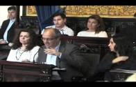 El PSOE exige transparencia en la adjudicación del servicio de ayuda a domicilio