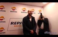 El Repsol Racing Tour aplaza su montaje en Algeciras.