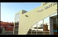 """El viernes finaliza el plazo de inscripción del I Certamen de Música Joven """"Ciudad de Algeciras"""""""