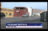 Endesa anuncia cortes del suministro eléctrico para mañana en varias zonas de Algeciras