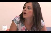 Juventud organiza cursos de iniciación al lenguaje de signos