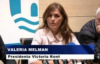 La Caixa financia con 25.000 euros un proyecto de Victoria Kent