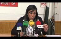 La Junta paga más de un millón de euros al Ayuntamiento de Algeciras de Ley de Dependencia