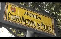 La Policía Nacional detiene a dos individuos con 46 kilos de polen de hachís