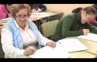 """Laura Ruiz comienza las reuniones para elaborar el proyecto """"EducaCiudad"""""""