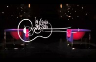 """OATV estrena nueva edición del programa sobre el mundo del flamenco""""La Cueva del Gato""""."""