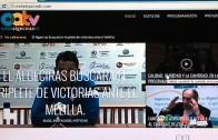 Onda Algeciras Tv estrena hoy nueva página web.