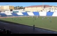 Intenso fin de semana para el Bahía de Algeciras con competiciones nacionales