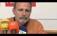 PSOE solicita la comparecencia del ministro de Exteriores acerca de la posible nueva refinería