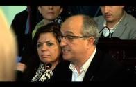 PSOE URGE AL GOBIERNO LOCAL A PRESENTAR LAS ORDENANZAS DEL CARRIL BICI