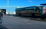 Trabajadores de CTM-Grupo Ruiz convocan movilizaciones contra la empresa
