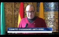 Acto institucional para conmemorar el Día de Andalucía