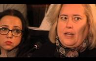 Algeciras sí se puede presentará una moción sobre el servicio de hemodiálisis