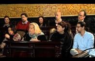 """""""Algeciras, Sí Se Puede""""presentará a Pleno una moción sobre el mapa escolar"""