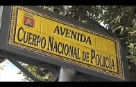 Baja un 8,2 % el índice de criminalidad en Algeciras en 2015