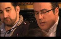 Ciudadanos Algeciras pide al Ayuntamiento la ampliación del acerado hasta la Cárcel de Botafuegos