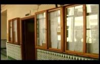 Ciudadanos Algeciras reclama al Ayuntamiento el uso del antiguo Hospital Militar