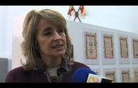 El alcalde estudia ceder a Ufca el antiguo museo para el Centro de Fotografía Contemporáneo