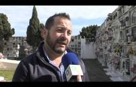 El Ayuntamiento construirá 400 nuevos nichos en el Cementerio de Botafuegos
