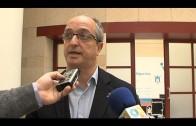 El Ayuntamiento de Algeciras celebrará el Día de Andalucía el  26 de febrero