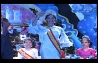 El Ayuntamiento de Algeciras publica las bases para la elección de la Reina de la Feria Real 2016