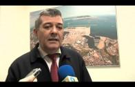 El Ayuntamiento emprenderá acciones legales para recuperar 333,000 euros del Swap