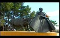 El Ayuntamiento prepara un nuevo pliego para adjudicar la gestión de la plaza de toros