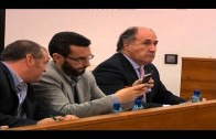 El Consejo Económico y Social del Campo de Gibraltar se reúne mañana para analizar los proyectos ITI
