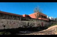 El gobierno municipal llevará a Pleno el proyecto de una nueva escuela infantil