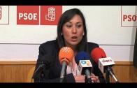 El PSOE insiste en que la Junta de Andalucía no debe nada al Ayuntamiento de Algeciras de la PATRICA