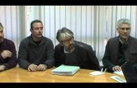 El Sercla cuatriplica las horas recuperadas de huelgas evitadas en Cádiz durante el año 2015