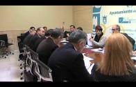 IU se opondrá a la repercusión en el recibo del fin de las captaciones de agua